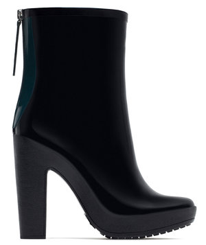 zara-heeled-rain-booties