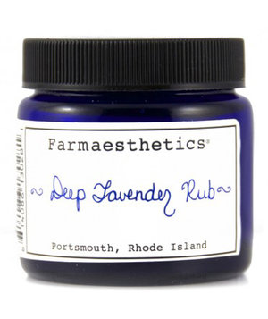farmaesthetics-deep-lavender-rub