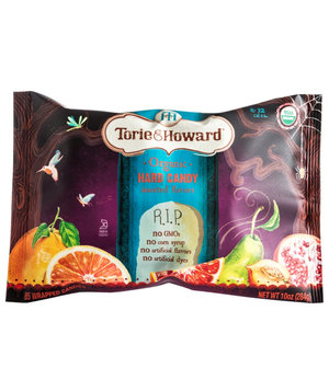 torie-howard-organic-halloween-candy
