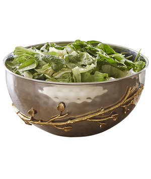 brass-stem-salad-bowl