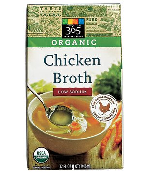 365-organic-chicken-broth