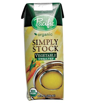 pacific-organic-vegetable-stock-unsalted