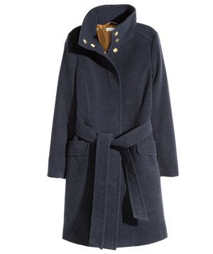 hm-flared-coat