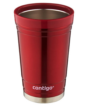 contigos-ultimate-party-cup