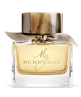 my-burberry-parfum