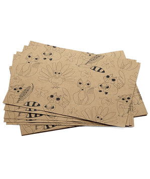 critters-thanksgiving-paper-placemats