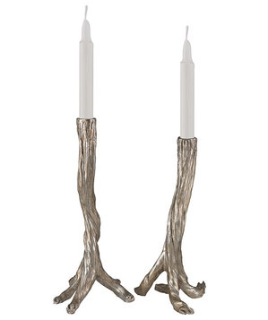 refined-branch-candlestick