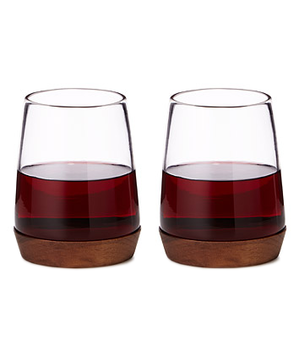 zinful-wine-cup