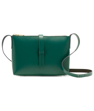 jcrew-parker-cross-body-bag