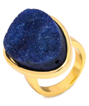 baublebar-druzy-cocktail-ring