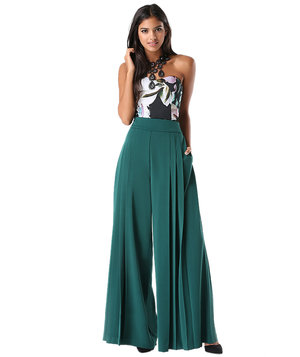 bebe-pleated-wide-leg-pants