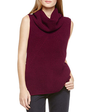 vince-camuto-sleeveless-turtleneck-sweater