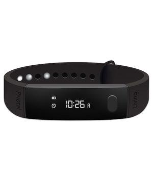 activity-sleep-tracker
