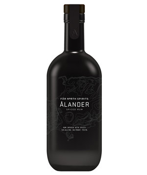 far-north-spirits-alander-spiced-rum