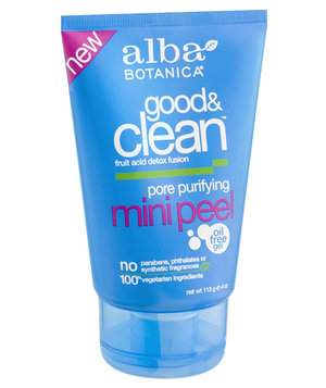 alba-botanica-pore-purifying-mini-peel