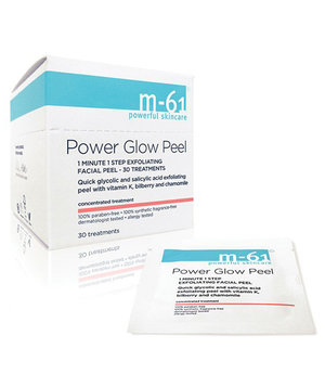m-61-power-glow-peel