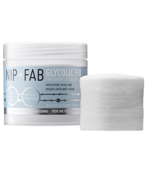 glycolic-fix-exfoliating-facial-pads