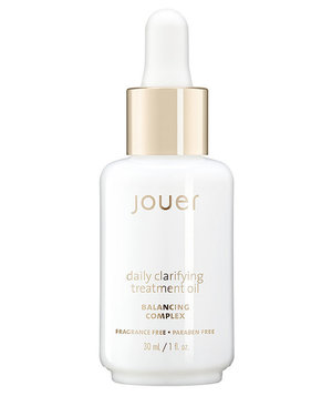 jouer-daily-clarifying-treatment-oil-1