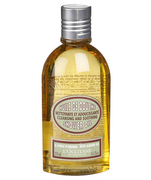 l-occitane-almond-shower-oil