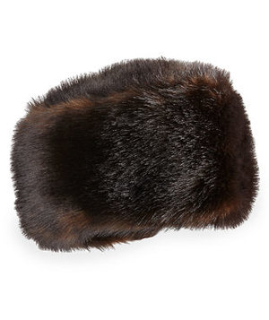 faux-fur-stretch-hat