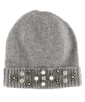 boden-jeweled-beanie