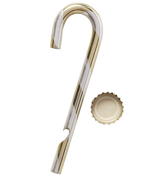 candy-cane-bottle-opener