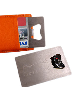 personalized-gift-credit-card-bottle-opener