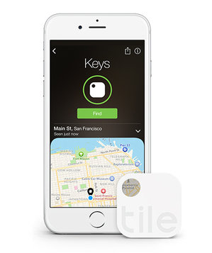 tile-bluetooth-app