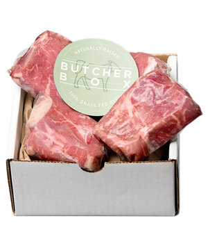 butcher-box