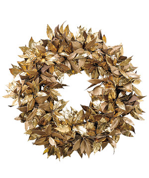 gold-laurel-leaf-wreath