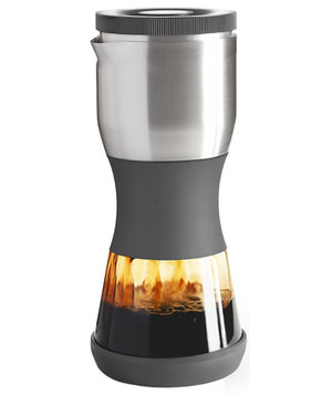 duo-coffee-steeper