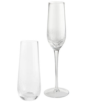 crackle-champagne-flutes