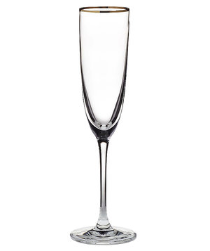 donatella-champagne-glasses