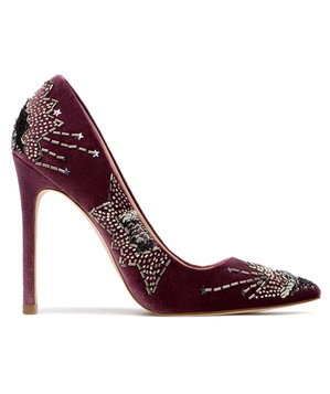 zara-embroidered-high-heel-shoes