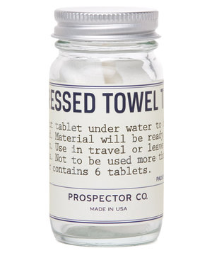compressed-towel-tablets