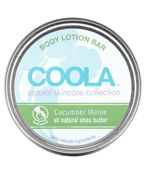 coola-body-lotion-bars