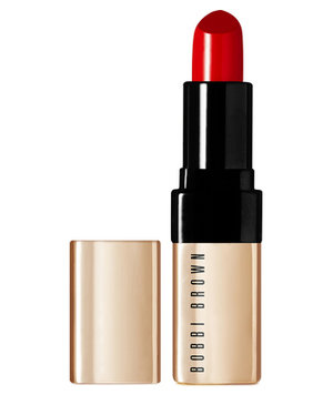 bobbi-brown-luxe-lip-color-red