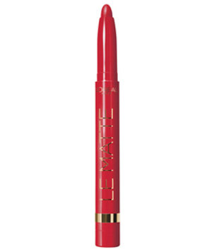 colour-riche-le-matte-lip-pen