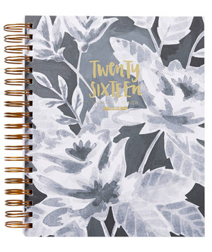 wise-words-17-month-planner