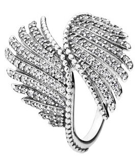 majestic-feathers-ring