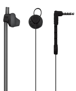 coloud-sport-earbuds
