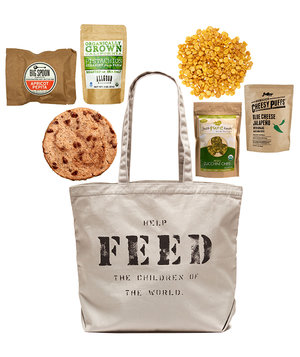 feed-mouth-snack-bag