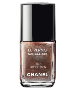 chanel-le-vernis--rose-fusion