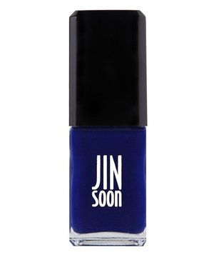 jin-soon-blue-iris