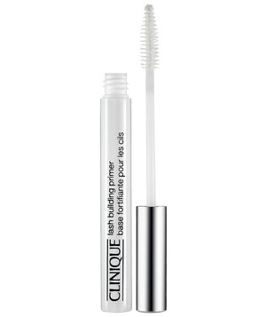 clinique-lash-building-primer