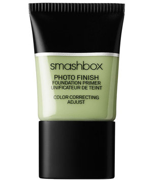 photo-finish-color-correcting-foundation-primer