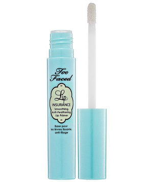 too-faced-lip-insurance-primer
