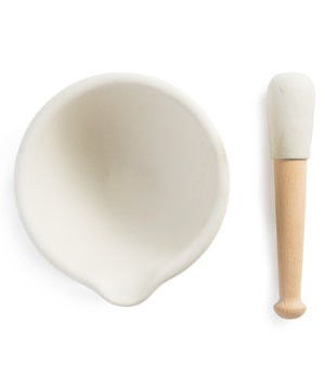 english-ceramic-wood-mortar-pestle