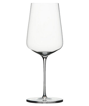 zalto-universal-glass