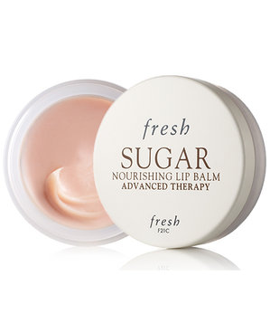 fresh-nourishing-lip-balm